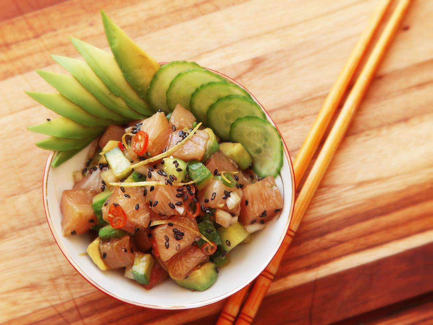 20160714-chilled-seafood-recipes-roundup-06.jpg