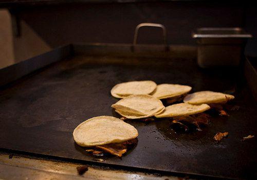 102411-176607-Tacos-Leo-Tacos-Plancha.jpg