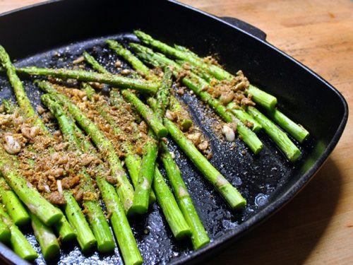 20110427-149135-asparagus-long-pepper-gremolata.jpg