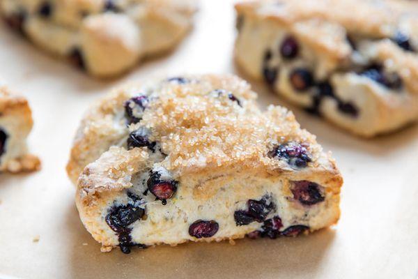 20170303-blueberry-lemon-vegan-scones-vicky-wasik-8.jpg