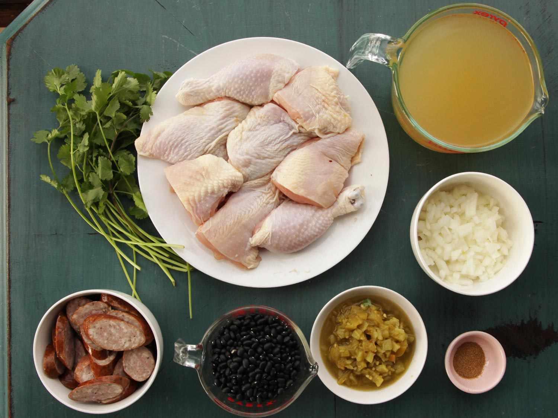20150119-pressure-cooker-chicken-stew-food-lab-02.jpg