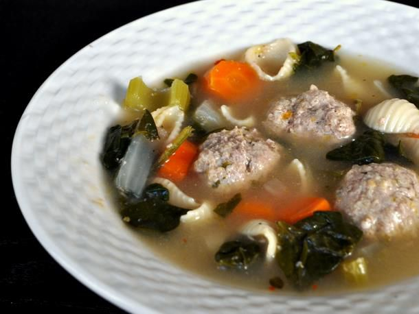 20120214-seriousentertaining-soupson-italianhoneymoonsoup.JPG