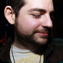 Chris Lehault is a contributing writer at Serious Eats.