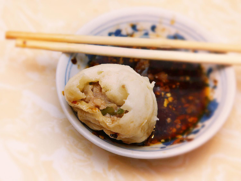 20140618-Beijing-dumpling-lamb-skewer-14.jpg