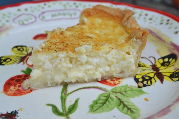 060613-cottage-cheese-pie.jpg
