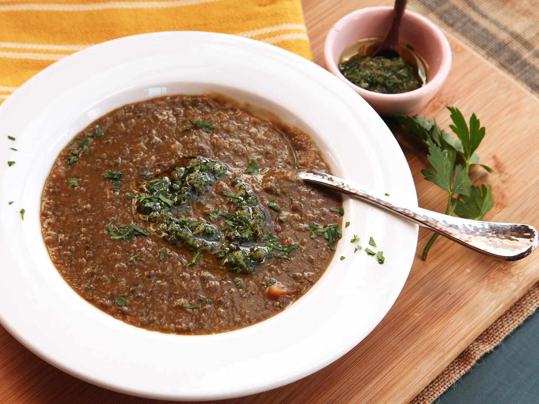 20151122-hanukkah-recipe-roundup-06.jpg
