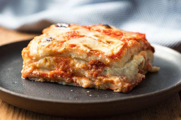 20180305-vegan-lasagna-cauliflower-tofu-vicky-wasik815