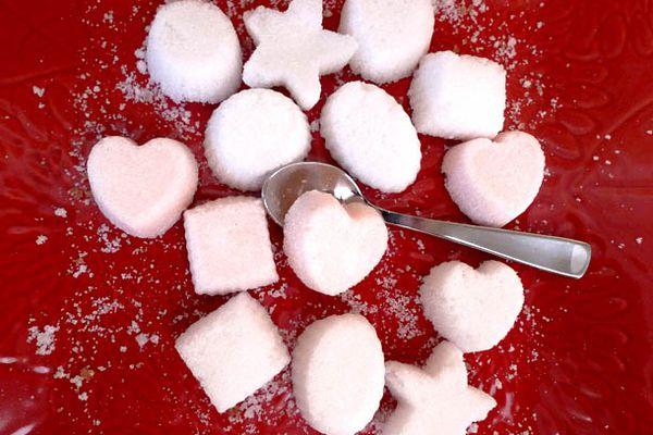 diyvsbuy-sugarcubes.jpg