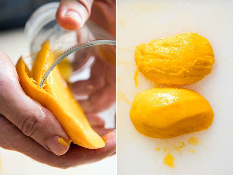 20160323-cutting-mango-vicky-wasik-glass.jpg