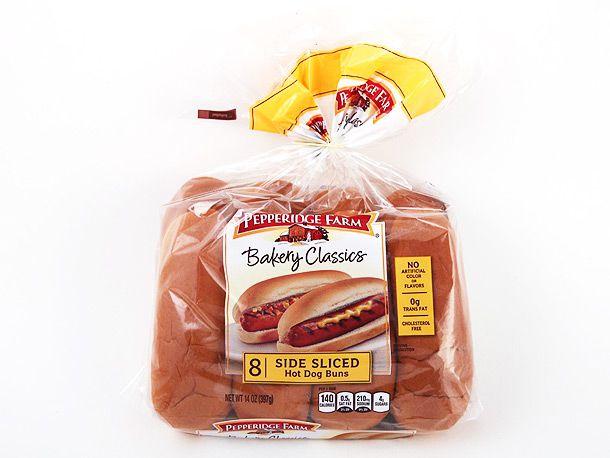 20130716-hot-dog-bun-taste-test-2.jpg