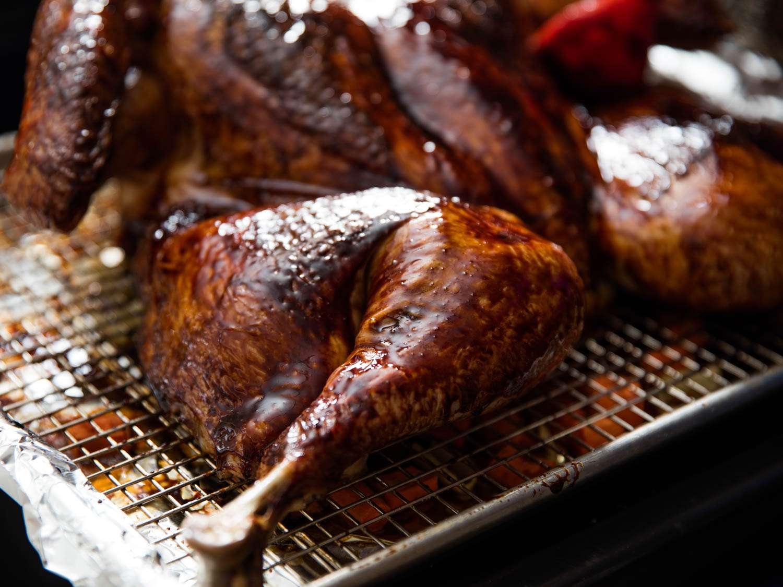 20161025-spatchcock-turkey-glaze-vicky-wasik-4.jpg