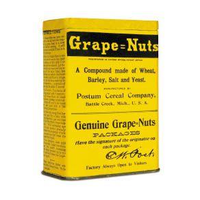 grape-nuts-vintage-cereal-box.jpg