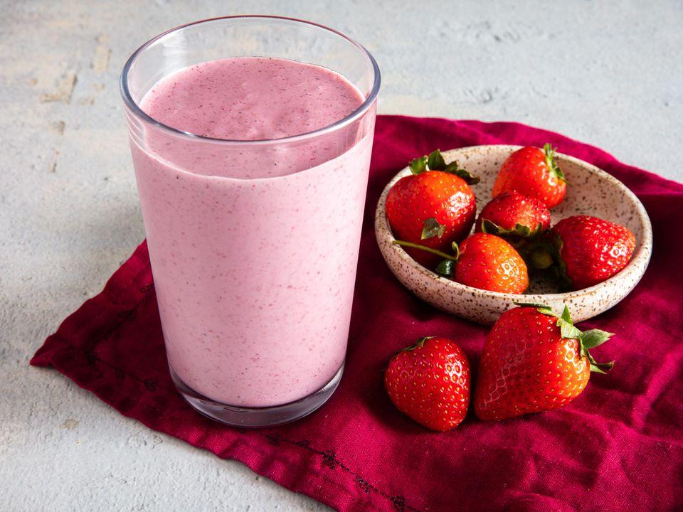 20201202-strawberry-smoothie