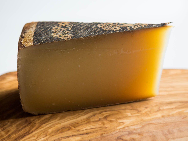 20171030-etivaz-cheese-vicky-wasik-2.jpg