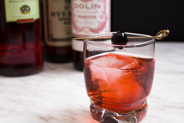 20150406-cocktails-primary-vicky-wasik-1.jpg