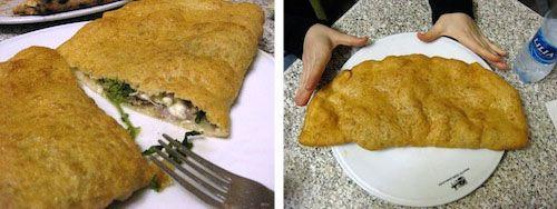 20120130-scotts-chronicles-pizza-fritta-pizzeria-matteo-composite.jpg