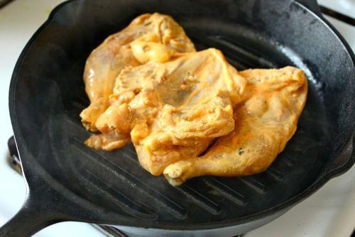 20110803-grilled-tandoori-chicken-tikka-indian-11.jpg