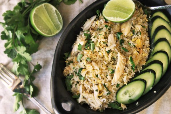 20160221-fried-rice-crab-thai-recipe-kenji-primary.jpg