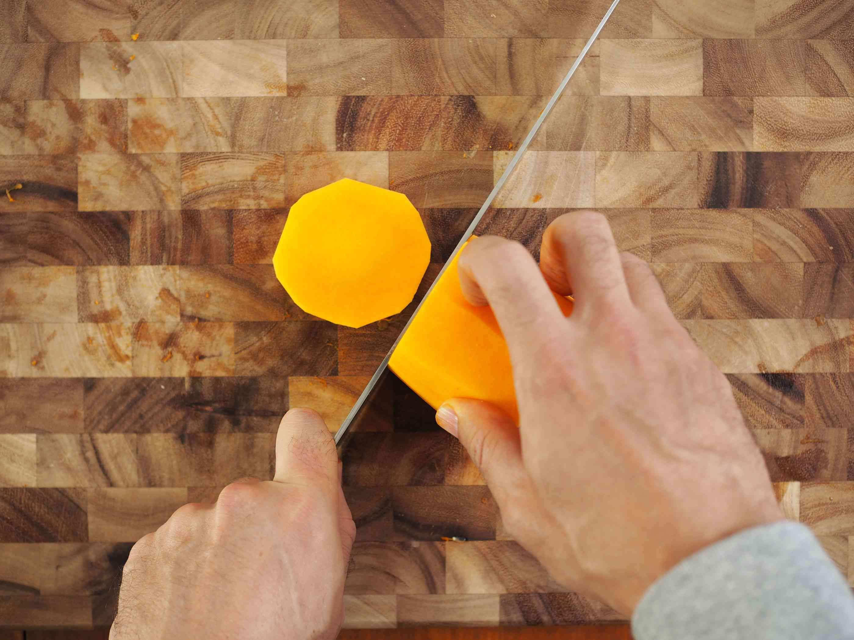 20141008-knife-skills-butternut-squash-daniel-gritzer30.jpg