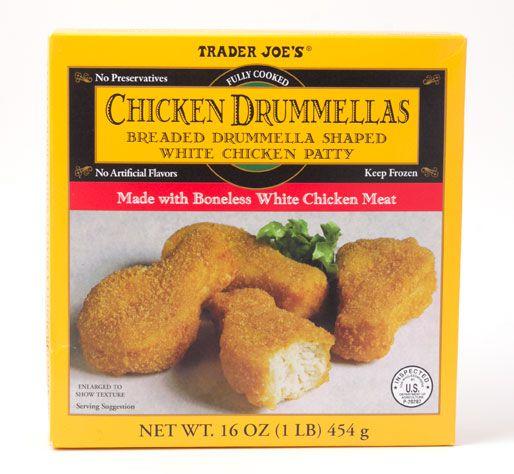 20140122-taste-test-nuggets-trader-joes.jpg