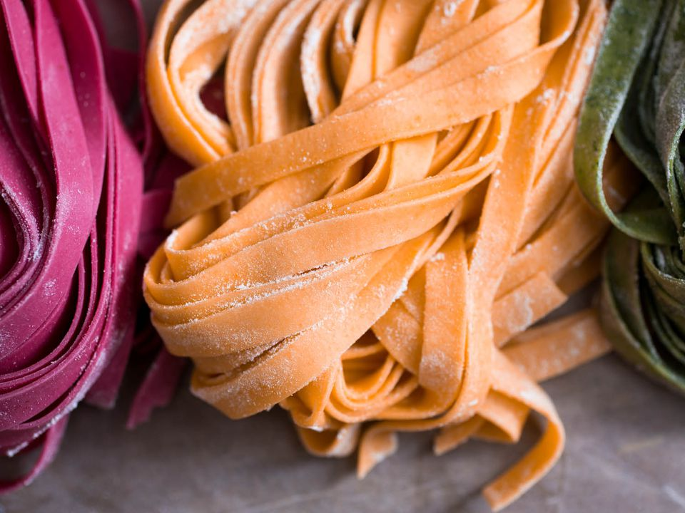 20150415-colored-pasta-vicky-wasik-21.jpg