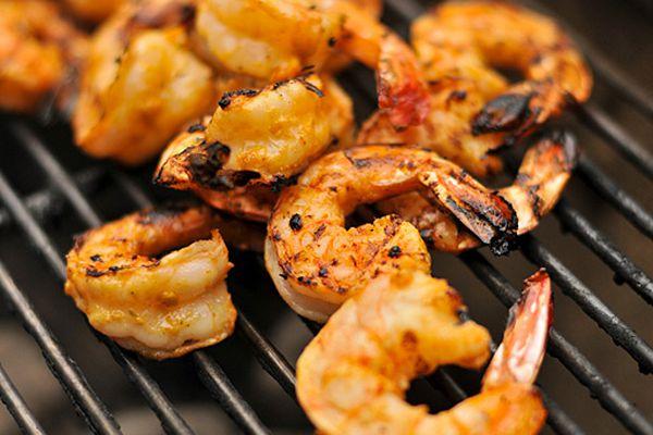 20120612-210428-garlic-lime-shrimp.jpg