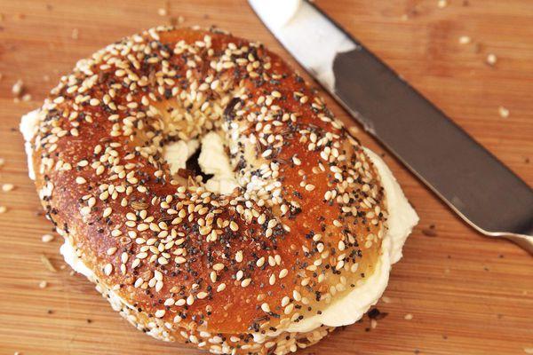 20150822-toast-whole-bagel-4.jpg