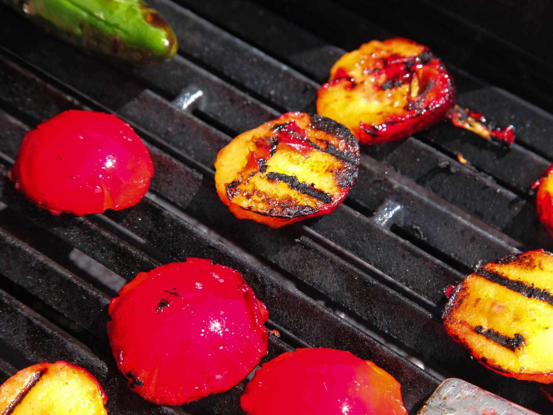 20150617-grilled-pork-plum-mustard-sandwich-kenji-6.jpg