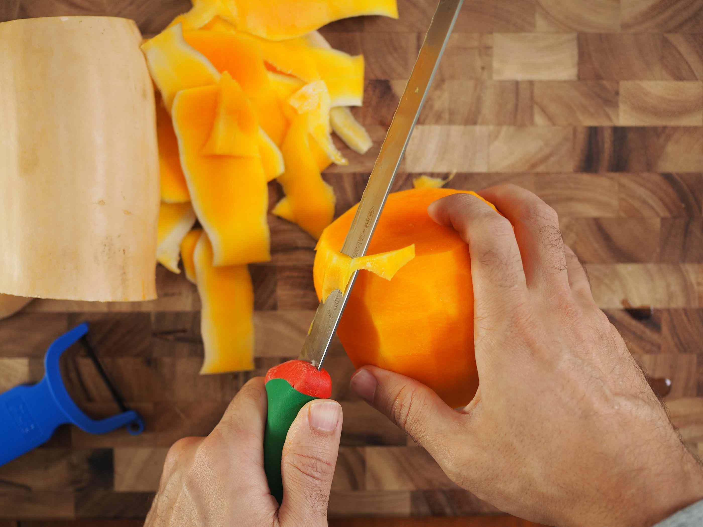 20141008-knife-skills-butternut-squash-daniel-gritzer10.jpg