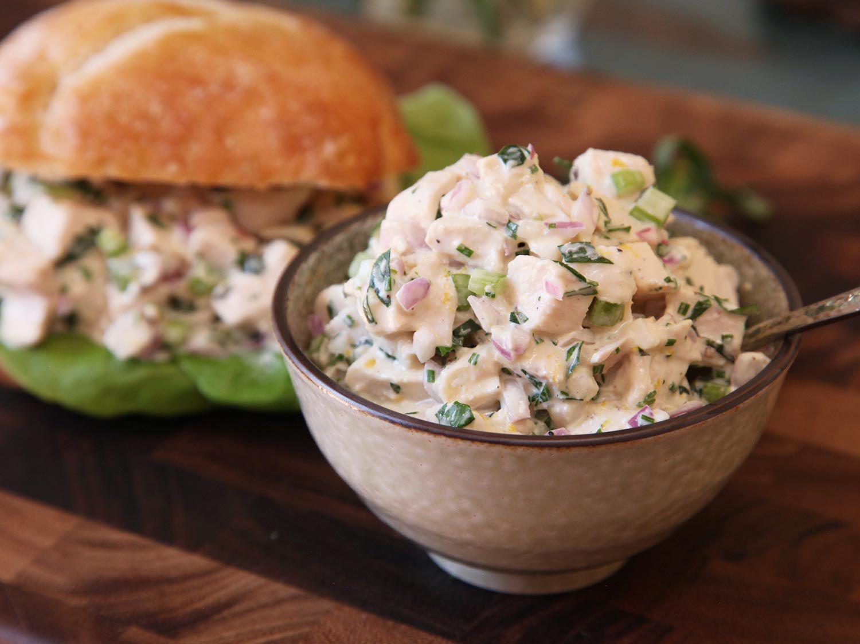 20150602-sous-vide-chicken-salad-a-13.jpg