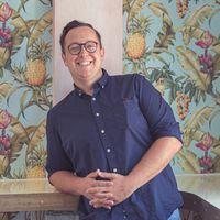 Farley Elliott: Contributing Writer at Serious Eats