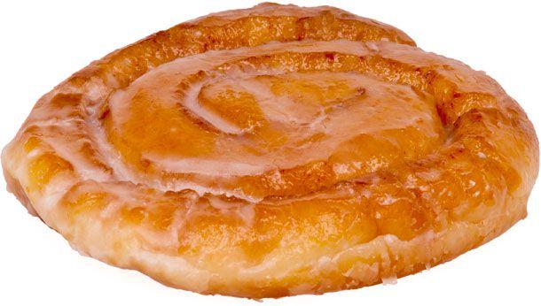20140312-snack-cakes-little-debbie-honey-bun.jpg