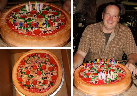 20080610-pizzacake.jpg