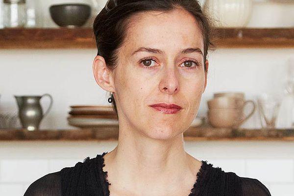 Amanda Hesser Headshot.jpg
