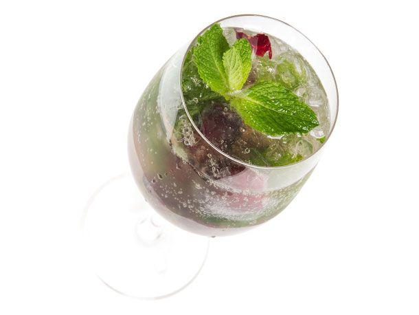 20110408-cocktail-napa-valley-mojito.jpg