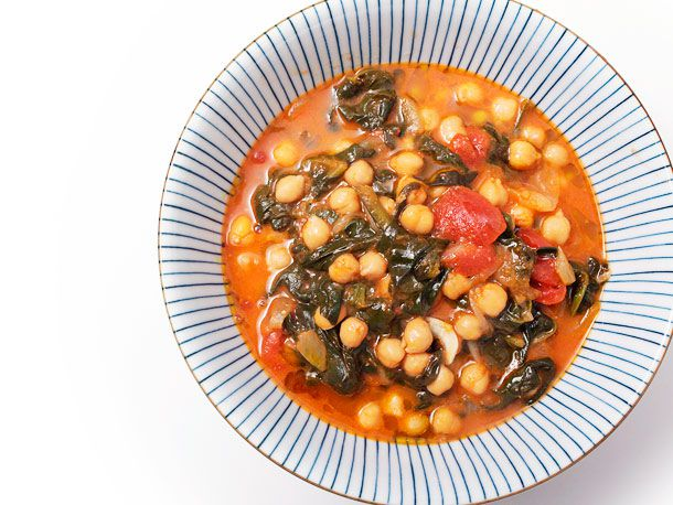 20130826-vegetable-quick-recipe-roundup-14.jpg