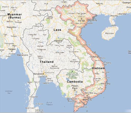 20130121-vietnam-map.jpg
