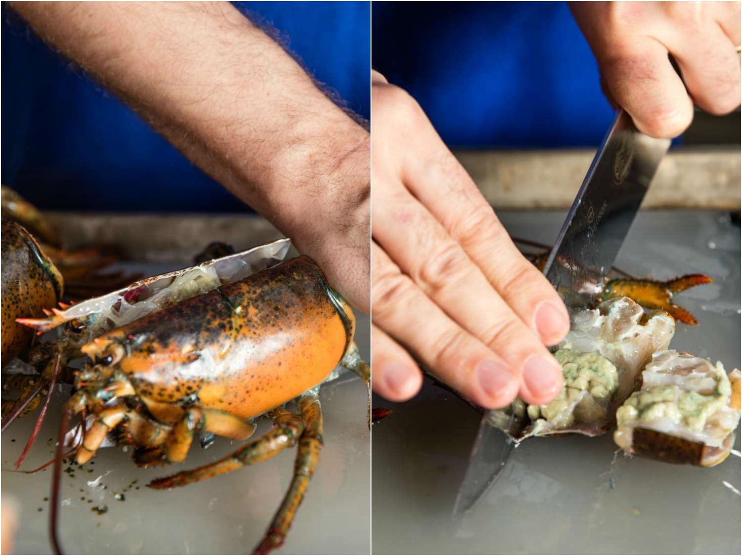 20170407-lobster-bisque-vicky-wasik-chopping-bodies.jpg