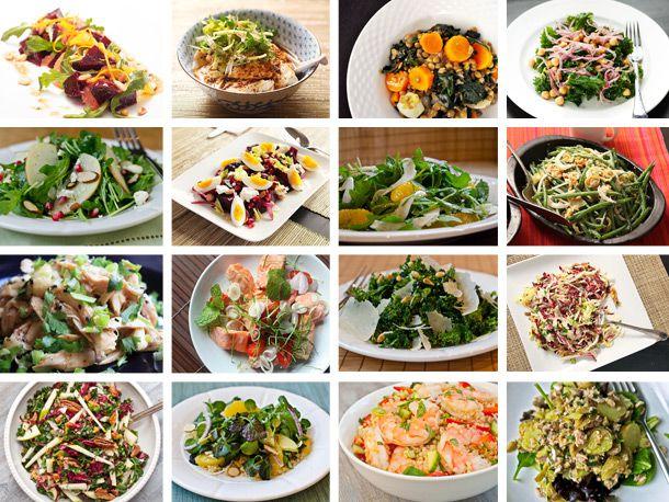 20130107-salads-roundup-primary.jpg