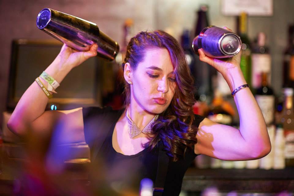 20140522-bartender-agammillheadshot.jpg
