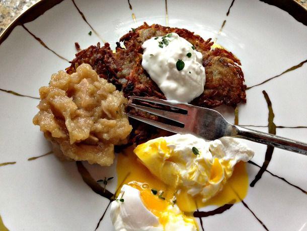 101513-270220-Serious-Eats-Sunday-Supper-Potato-Pancakes-Roasted-Applesauce-EggB.jpg