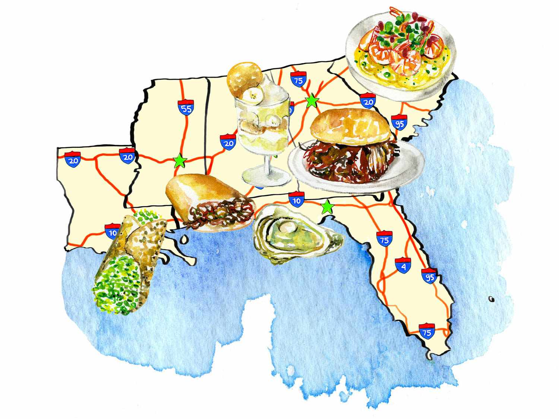 20160628-roadfood-illos-deep-south-jessie-kanelos-weiner-2.jpg