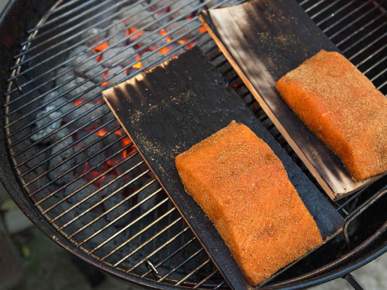 20140627-salmon-planks-vicky-wasik.jpg