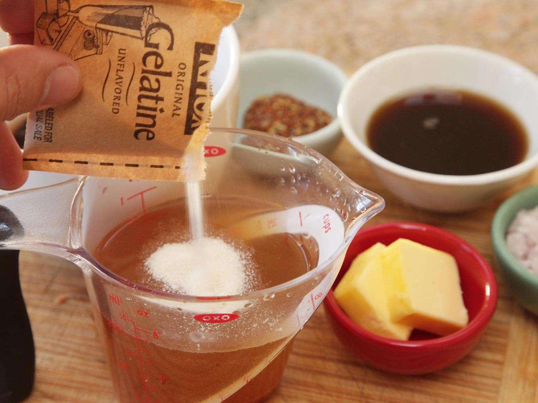 20151108-pork-tenderloin-bourbon-soaked-figs-recipe-kenji-02.jpg
