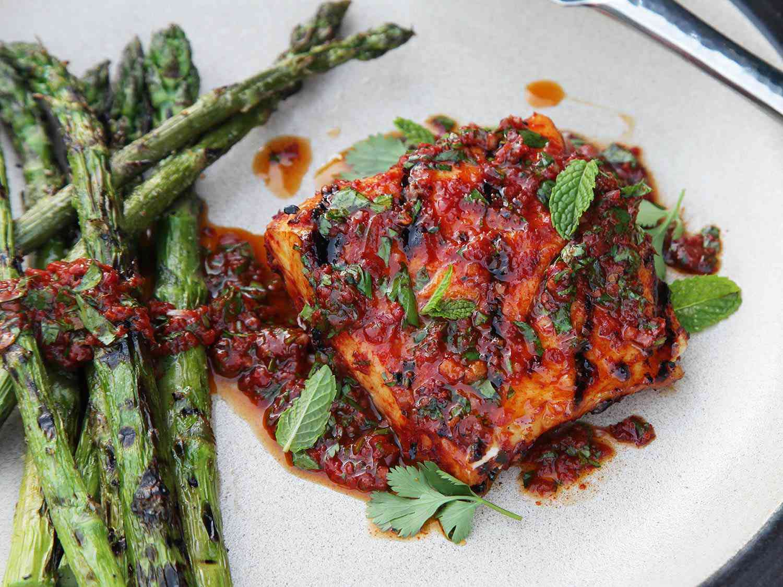 20160710-summer-recipes-essential-kenji-halibut.jpg