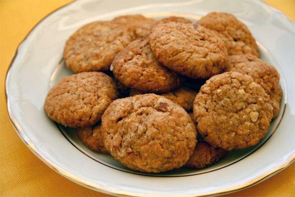 20091015-seitalian-cookies.jpg