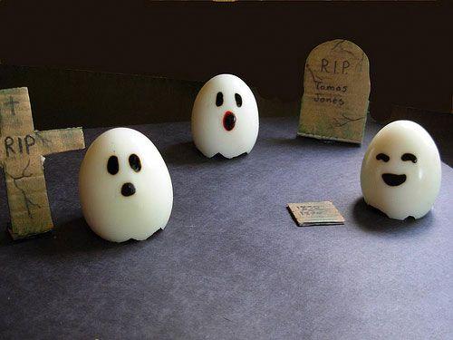 20091029-ghosteggs.jpg
