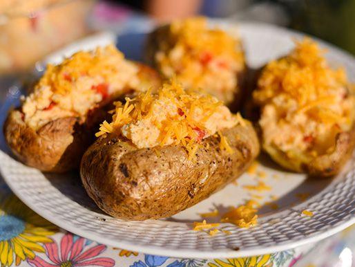 20131025-271134-pimento-cheese-twice-baked-potatoes-stuffed.jpg