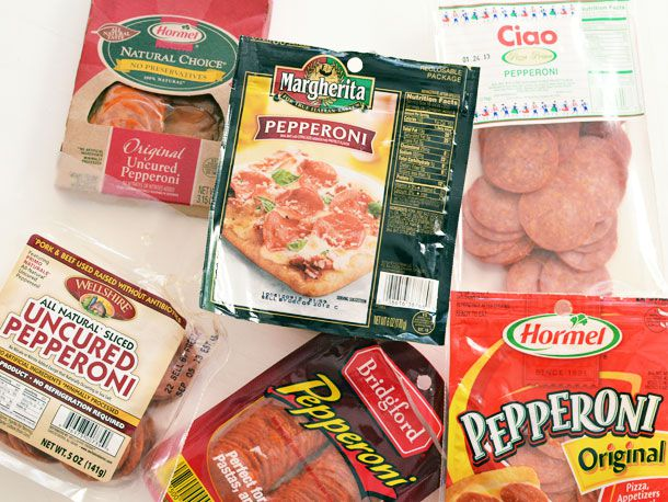 20120919-pepperoni-taste-test-group-primary.jpg