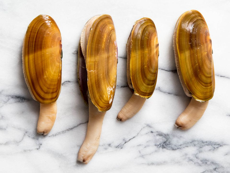 20180327-clam-guide-vicky-wasik-pacific-northwest-razor-clams